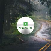 Argometer icon