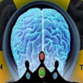 Brain Fusion Videogames poster