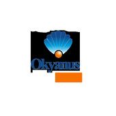 OKYANUS PRM icon