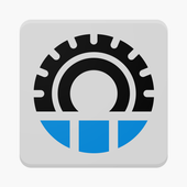 CleanFactory icon