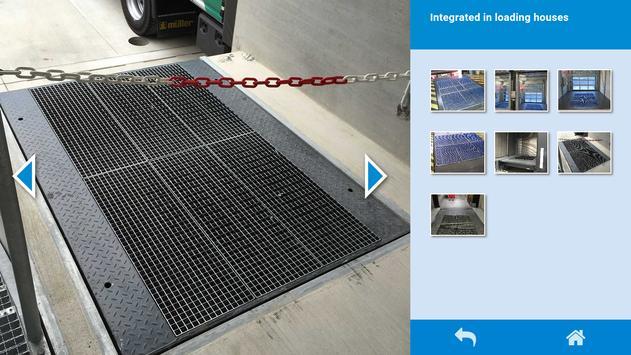 CleanFactory apk screenshot