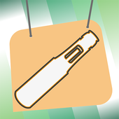 ClicksApp icon