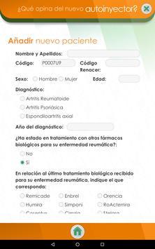 ClicksApp screenshot 13