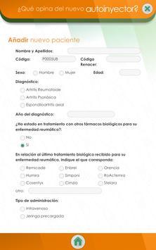 ClicksApp screenshot 8