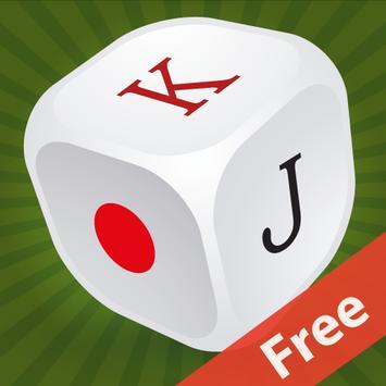 Poker 3D (free) screenshot 12