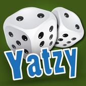 Yatzy world ultimate (Free) icon