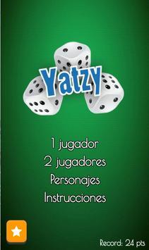 Yatzy world ultimate (Free) screenshot 8