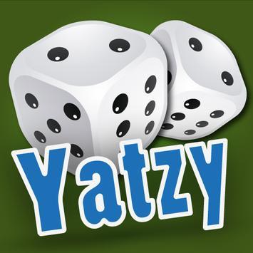 Yatzy world ultimate (Free) screenshot 24