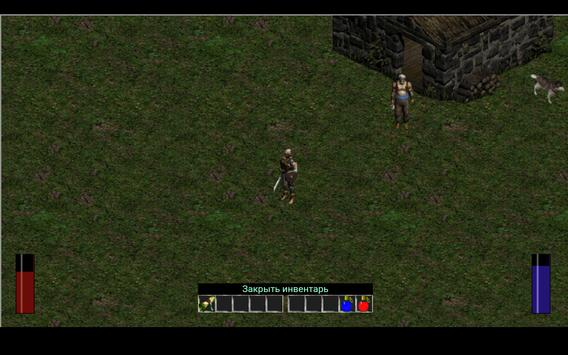 diablo 1 android download