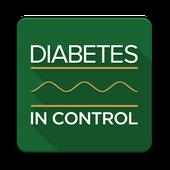 Diabetes In Control icon
