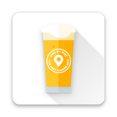Find My Pint icon