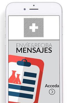Farmacia El Pinillo screenshot 1