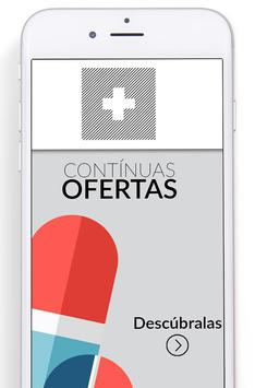 Farmacia El Pinillo screenshot 2
