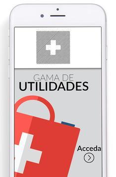 Farmacia El Pinillo screenshot 3