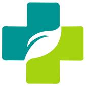 Farmacia Lavigne icon