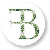 Farmacia Bustamante icon