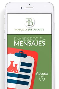 Farmacia Bustamante screenshot 2