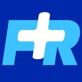 Farmacia Rivas icon