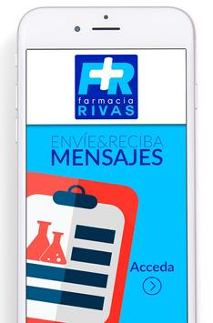 Farmacia Rivas screenshot 2