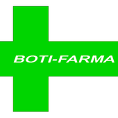 Farmacia Boti-farma icon