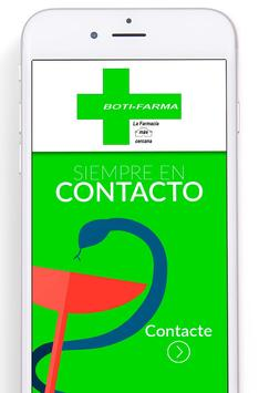 Farmacia Boti-farma apk screenshot