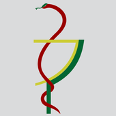 Farmacia Guerrero icon