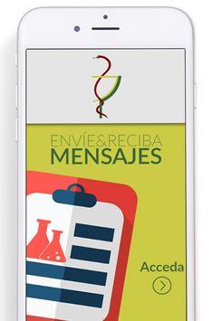 Farmacia Guerrero screenshot 1
