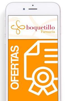 Farmacia Boquetillo apk screenshot