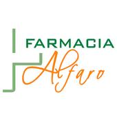 Farmacia Alfaro icon