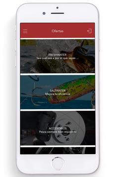 Brutal Pesca screenshot 2