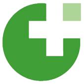 Farmacia Faus icon