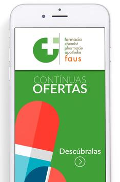 Farmacia Faus screenshot 3