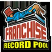 Franchise Record Pool icon