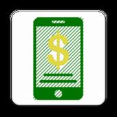 Genesis Recargas icon