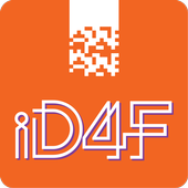 iDrink4Free icon