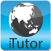 iTutor Parents icon