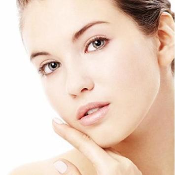 Lavanya Skin & Hair Clinic apk screenshot