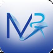 Medical Revolution icon
