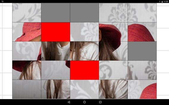 My Image Puzzle screenshot 3