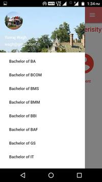Question paper mumbai university for android apk download question paper mumbai university poster question paper mumbai university screenshot 1 malvernweather Choice Image