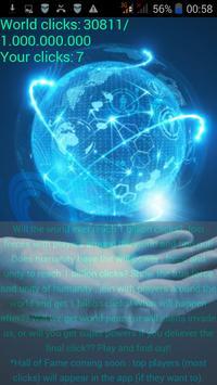 World Challenge Online poster