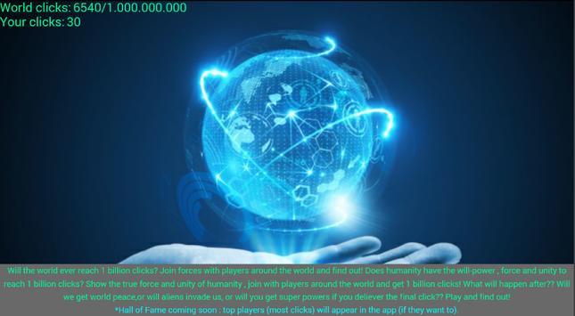 World Challenge Online apk screenshot