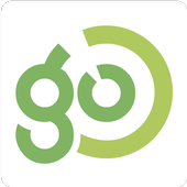 Codigo Kiosk Player icon