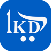 1KD icon