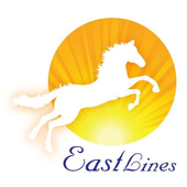 East Lines icon