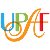 UPAF Smart Card icon