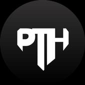 PT Hero icon