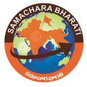 Samachara Bharati icon