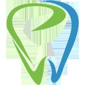 PlanDent icon