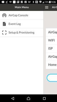AirGap screenshot 3
